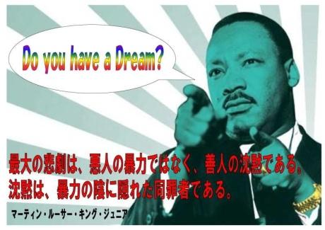 20121109-163922.jpg