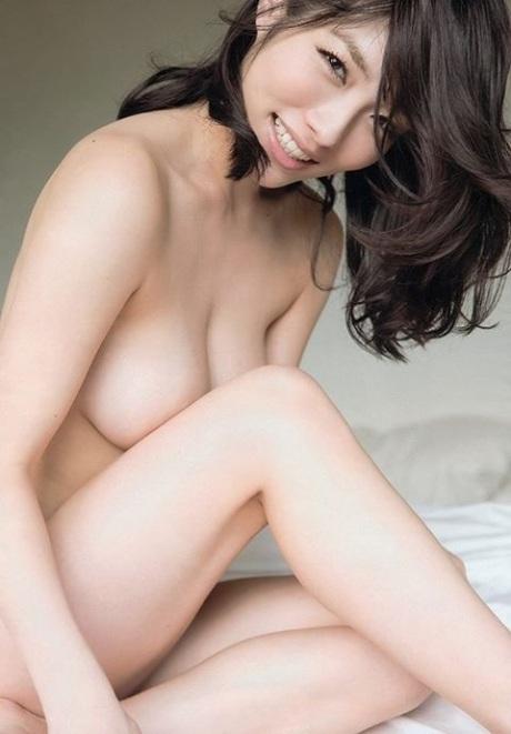 20131225-224759.jpg