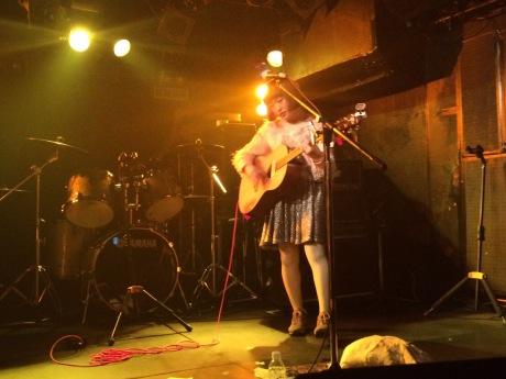 2015/01/img_0206.jpg