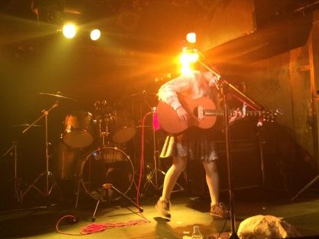 2015/01/img_0208.jpg